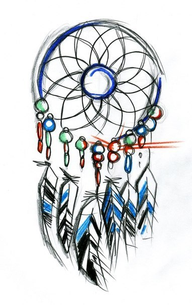 Фигура человека в движении рисунок карандашом
