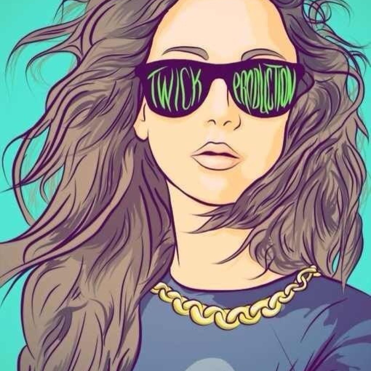 Плед с руками фотошоп для волос nhp
