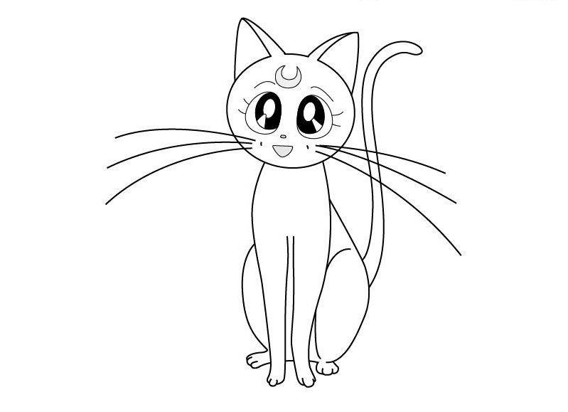 Майнкрафт рисунки аниме