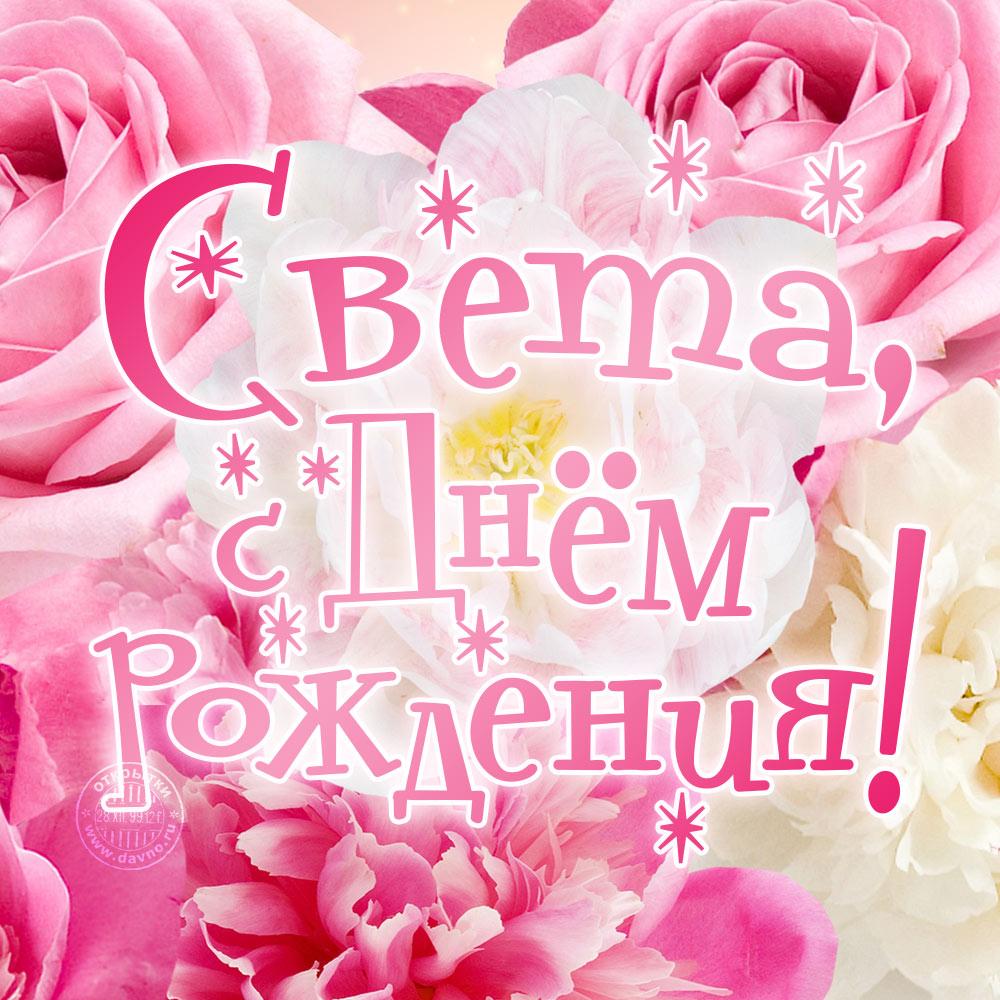 Заказ цветы доставка санкт-петербург