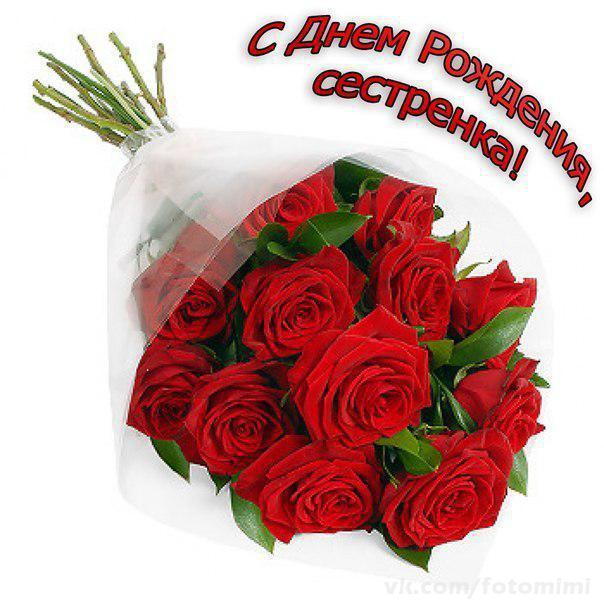 Поздравления для розы в стихах красивые фото 353