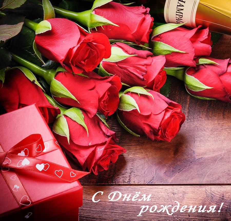 Красивые букеты цветов с днем рождения дочери