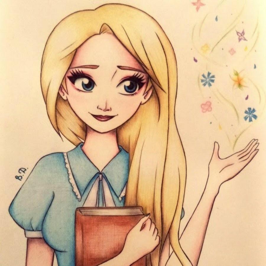Крутые прикольные рисунки для личного дневника