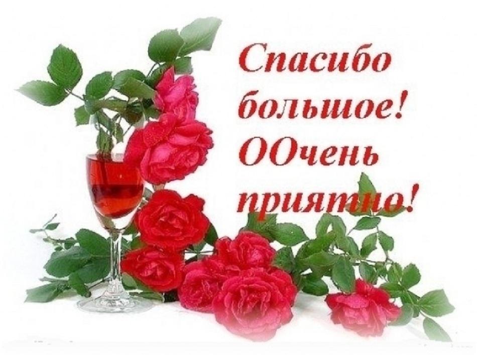 otkritki-s-blagodarnostyu-za-pozdravleniya foto 15